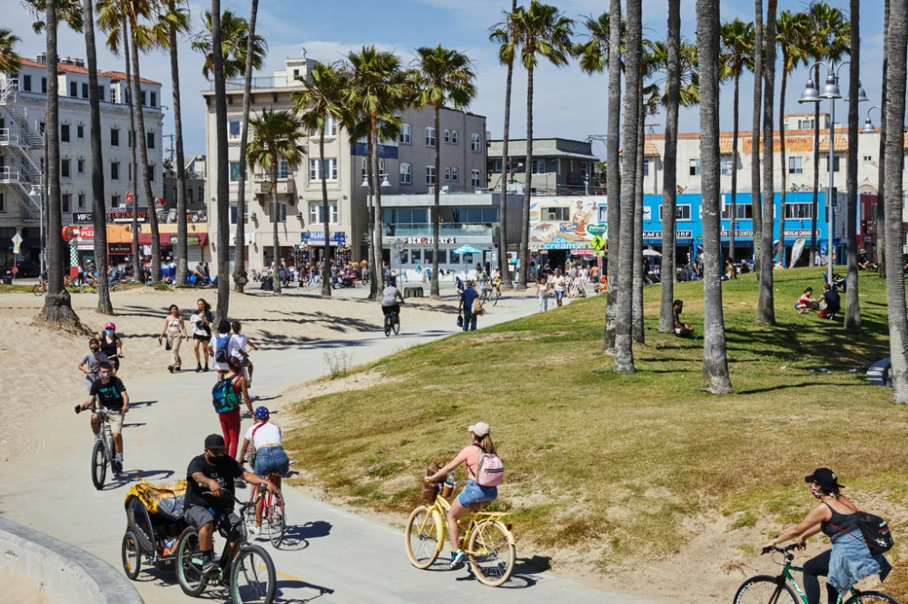 When Is California Reopening? in 2020 California, The