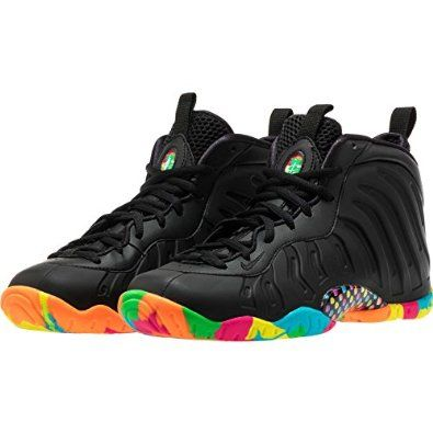 cff9515a6e67c Amazon.com  Youth Nike Little Posite One Quick Strike