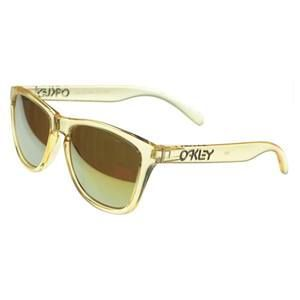 Don�t miss this god-given chance.Oak-ley glasses now just $17.99 on sale.