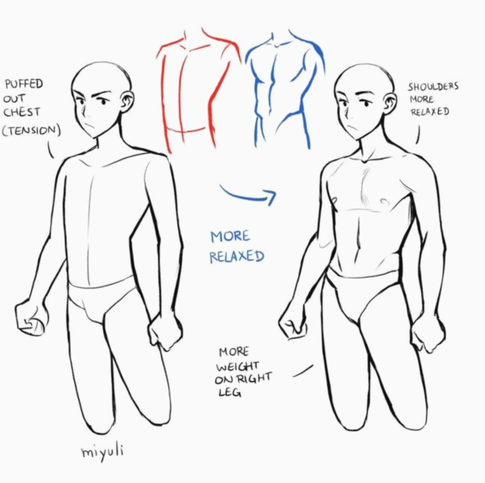 16 Anime Poses Male Ych In 2020 Art Reference Poses Drawing Reference Poses Drawing People