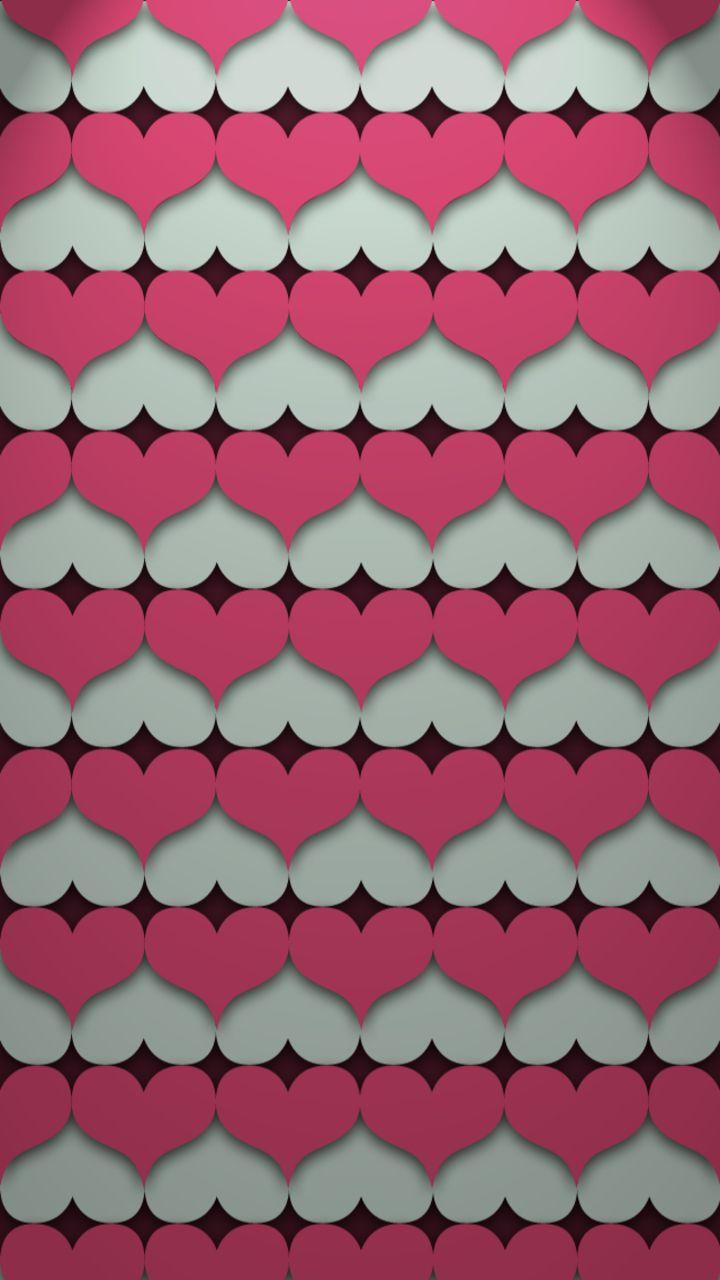 Fantastic Wallpaper Girly Ipod 5 - ef95702375dff253a844232f0666086b  Gallery_892913 .jpg