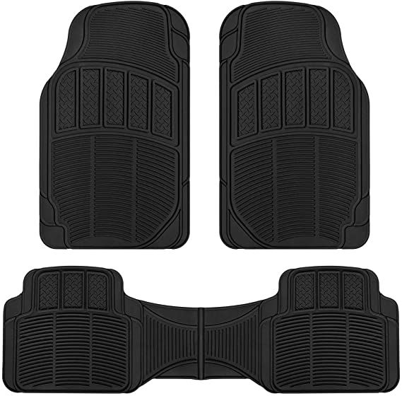 Pin By Longscards On Automotive In 2020 Rubber Floor Mats Car Floor Mats Rubber Flooring