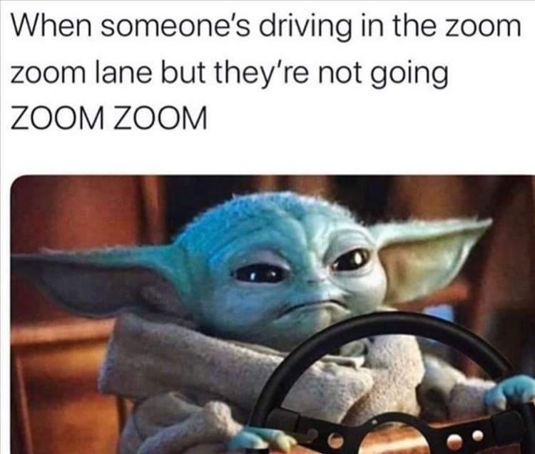 The Worst R Babyyoda Baby Yoda Grogu Memes Funny Photos Yoda