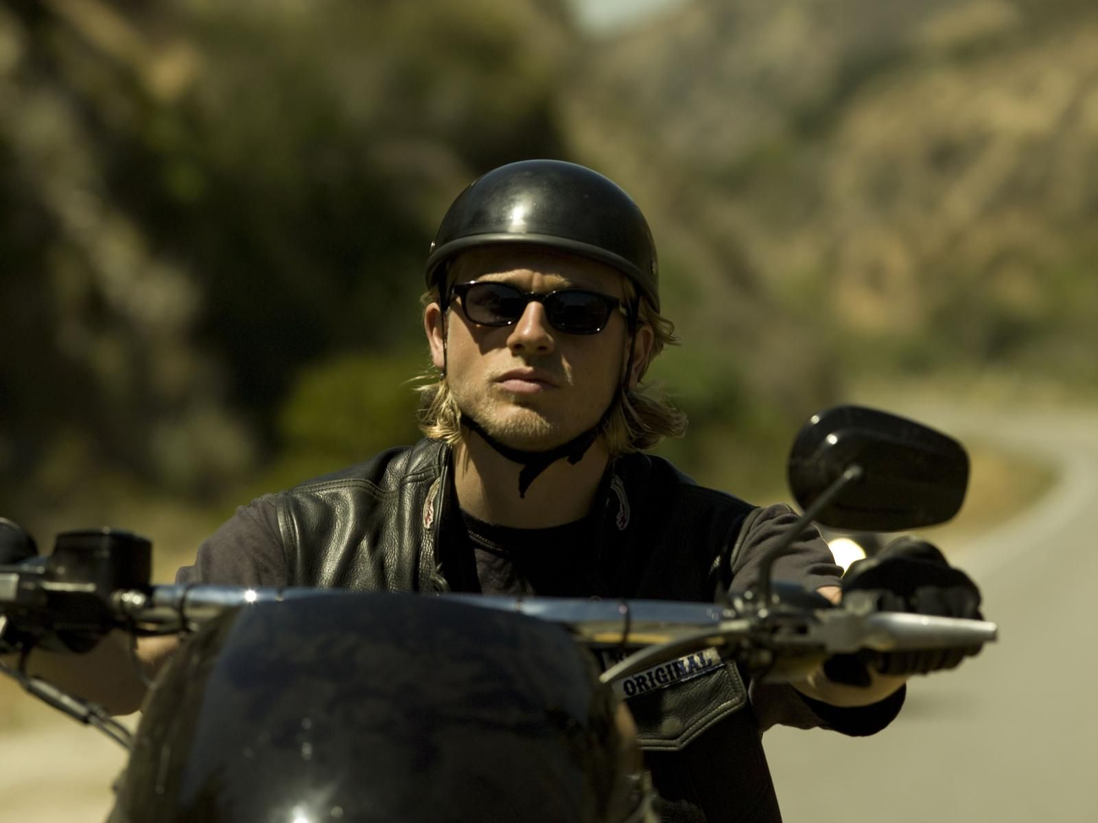 Sons Of Anarchy Creator Planning Prequel On Jax S Dad Sons Of Anarchy Sons Of Anarchy Characters Jax Sons Of Anarchy