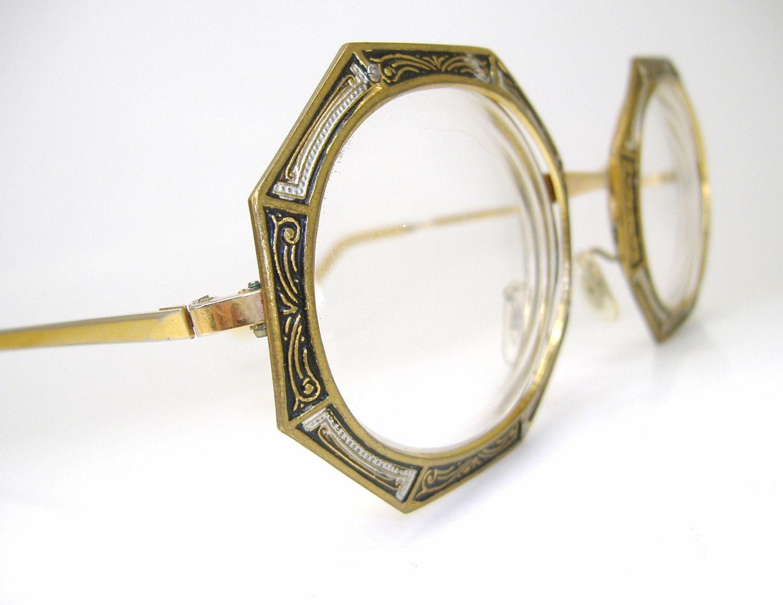 c87f54baa3b unusual eyeglass frames - Google Search