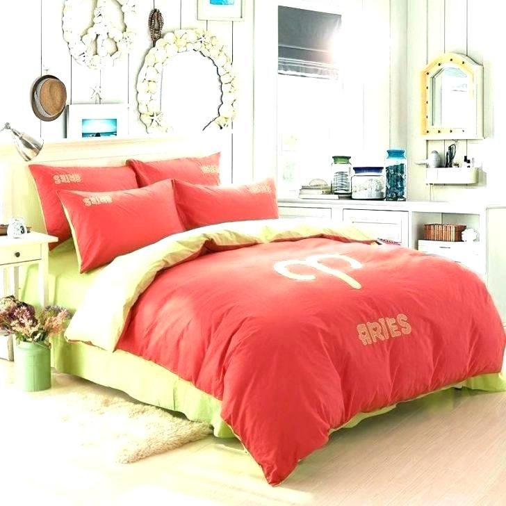 Best Color For Bed Sheets Gray Colors Bedroom Coral Color | Linen ...