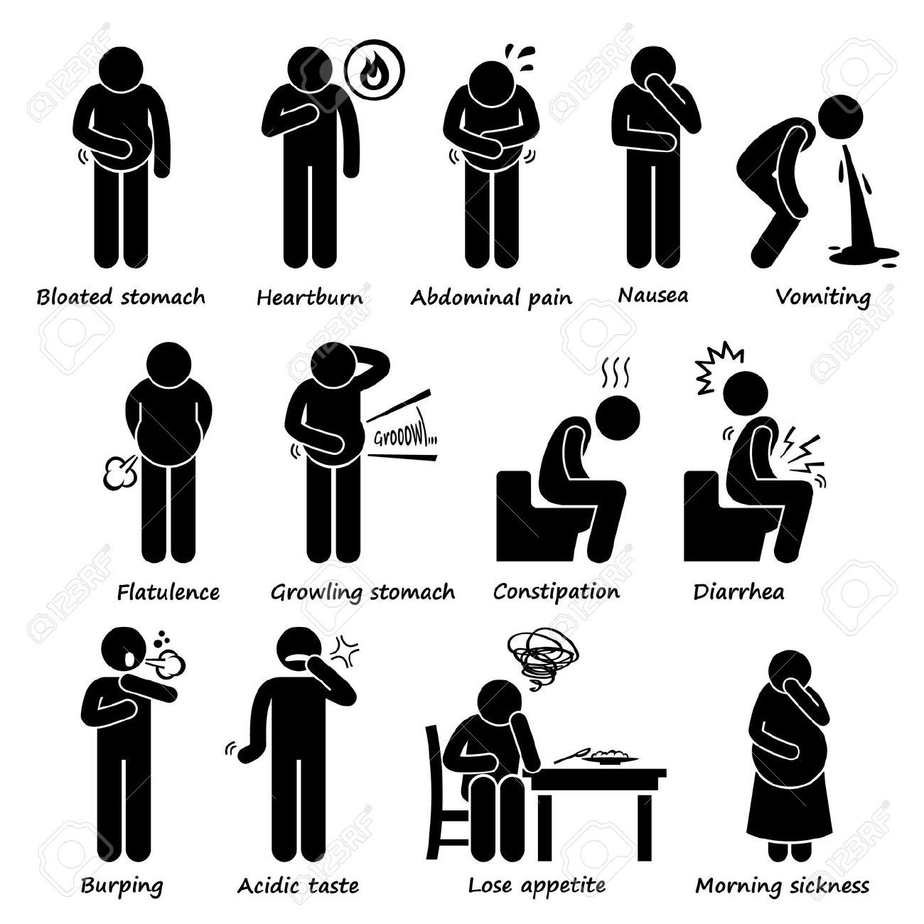 Pin By Syihab Mochza On Stick People
