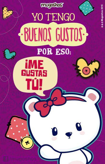 Clqqdntvyaermjn Amor Pinterest Mugoshos Amor Y Frases