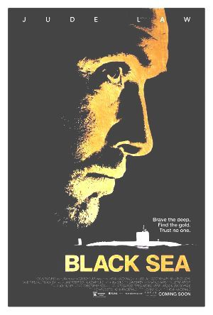 Full Film Link Where Can I Play Black Sea Online Regarder