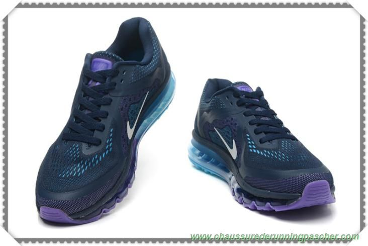 hot sales 3ba8e 595fc Discover ideas about Nike Air Max