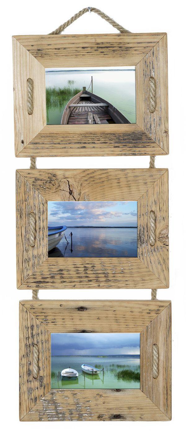 366_0.jpg (600×1392) | wood frames | Pinterest | Bilderrahmen, Holz ...