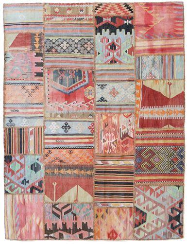 Patchwork rug Kilim From Turkey Kilim, Tappeti, Plaid