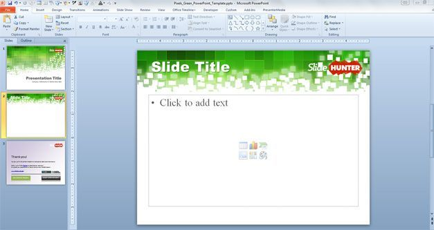 themes for microsoft powerpoint 2013 free download themes