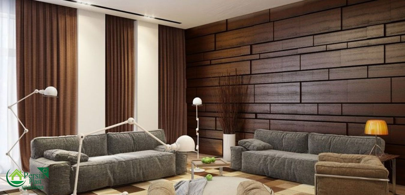 Pin By Richa Jaiswal On Living Room Designs In 2020 Modern Living Room Wall Trendy Living Rooms Living Room Decor