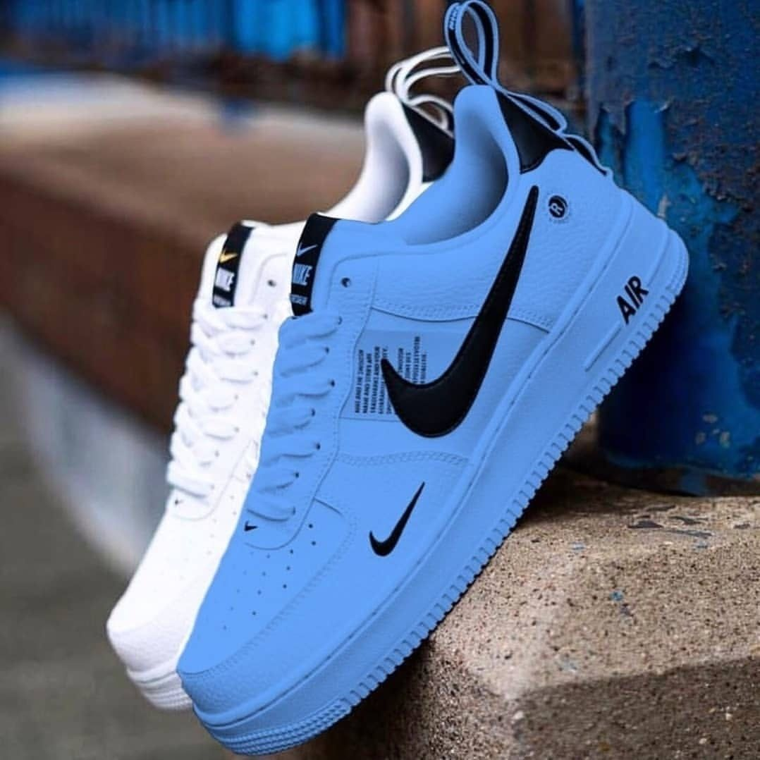 1 2 3 4 5 6 7 8 9 Or 10 Nike Shoes Air Force