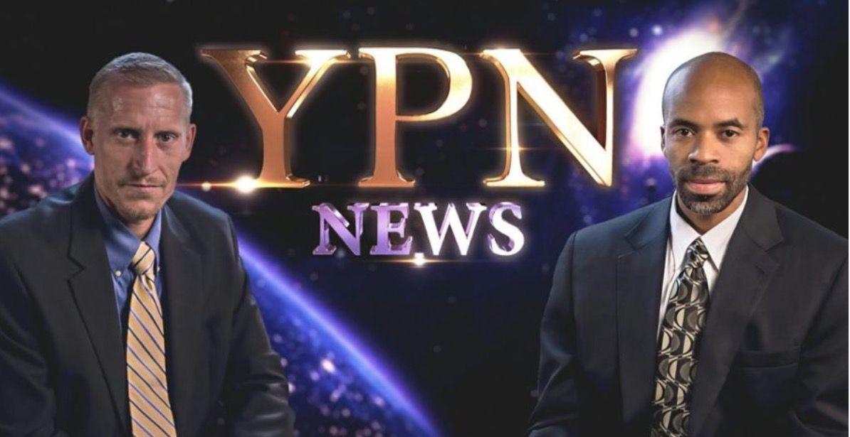 9/17/2016 Edition of YPN News Transcript