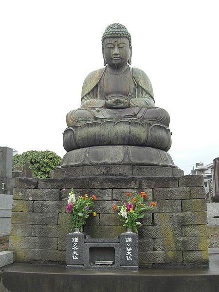 File:Kamagaya-daibutsu.jpg
