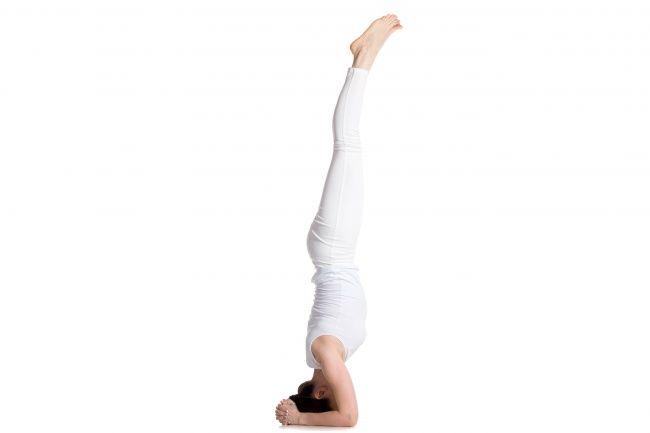 7 Eficientes posturas de yoga para tonificar el busto  cb7886e8069a