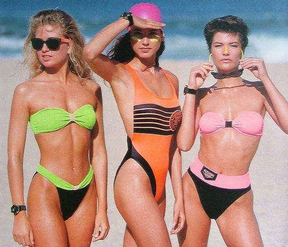 bathing suit pubic hair voyeur a journey through other people s bathing suits swimwear