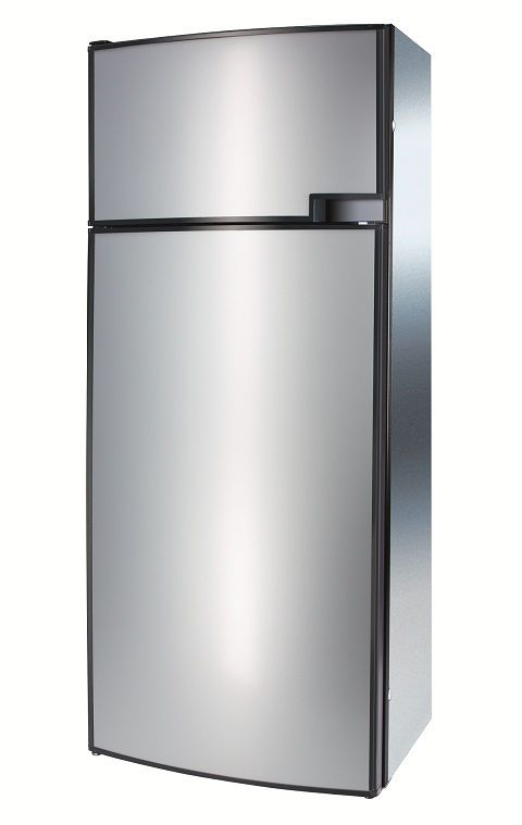 Looking For A New Rv Fridge Why Replace Your Refrigerator When