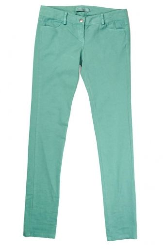pantalón basic soft de mujer by System Action