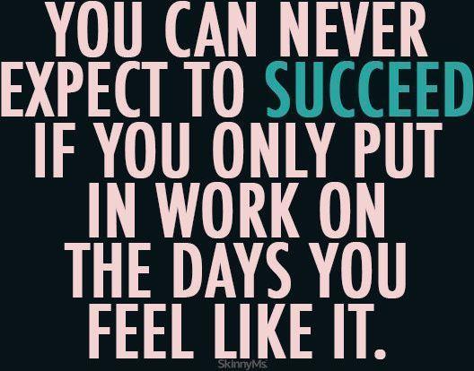 Es geht darum, Ihre Fitness-Routine auf Standby zu bringen. Sie raus nur o ...   #bringen #darum #fi...