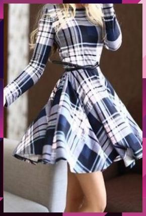 Photo of 23 süße Klamotten für Teenager – Sommer Mode Ideen #für #Ideen #Klamotten #M…