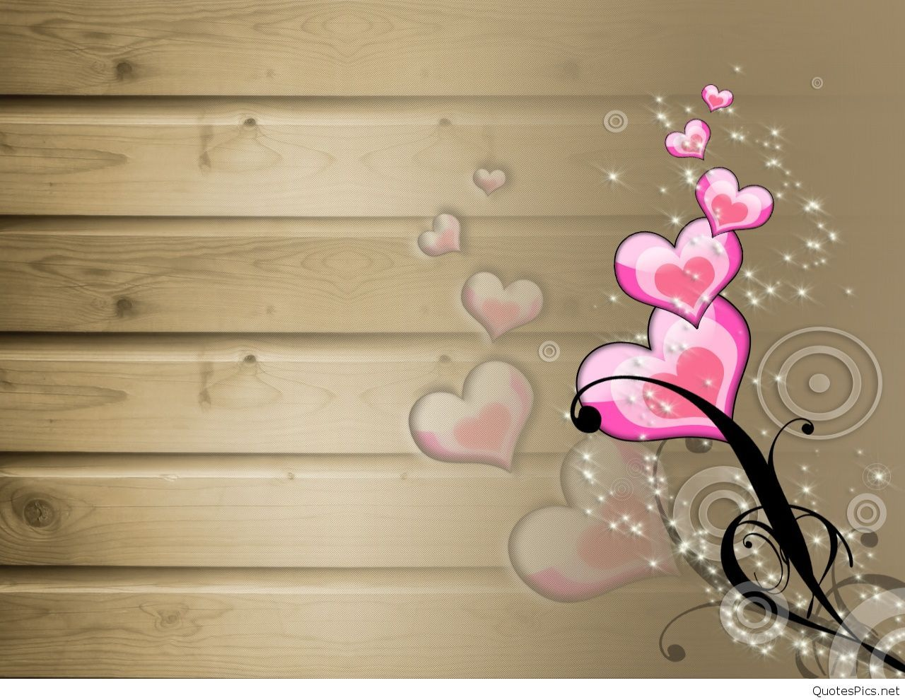 Cute Love Wallpaper Full Hd: Cute Love HD Wallpapers For Desktop Best Love Desktop