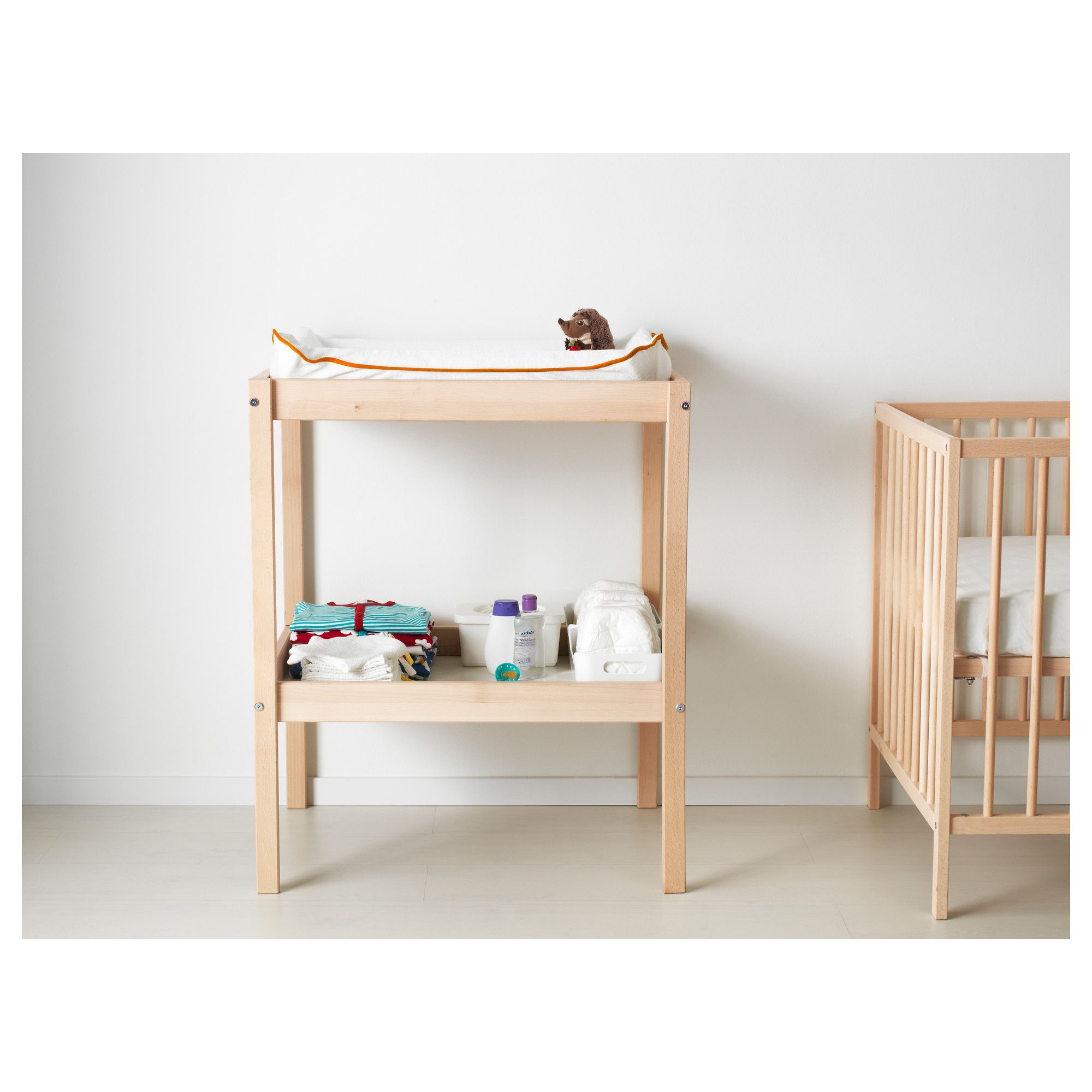 depot furniture for twin excerpt rug decoration cot room us curtains cupboard painting boy gl bathroom interior ideas new and home windows ikea clearance dolls decor modern toys metal bed r wall sets baby toddler boys kritter gorgeous with budget crib bedroom bedding kids girl