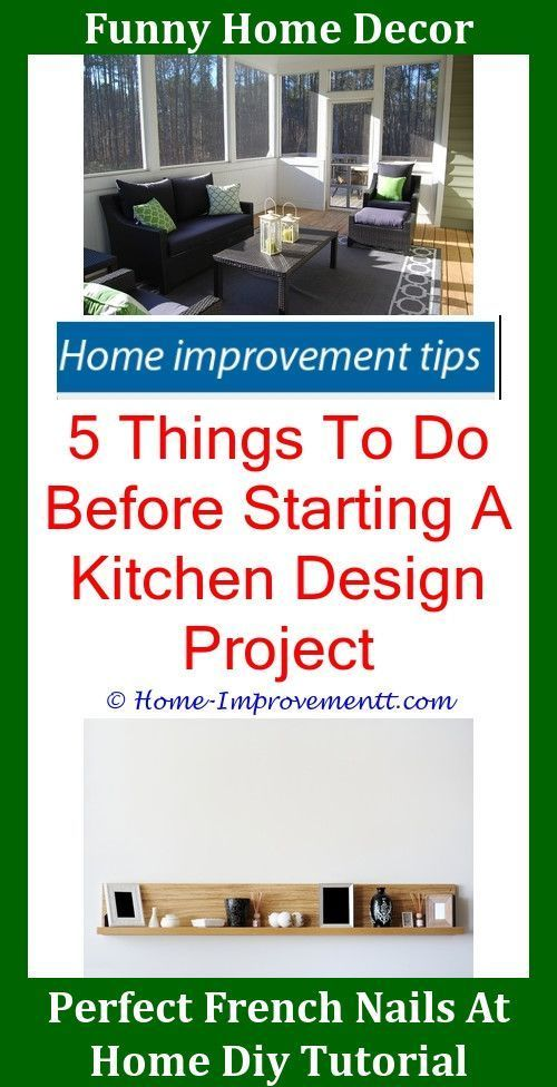 frugal diy home decorating what home projects are easy diy home