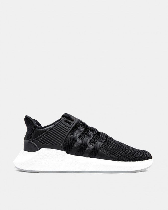 adidas - EQT Support 93 17 (Core Black  1f3981948b