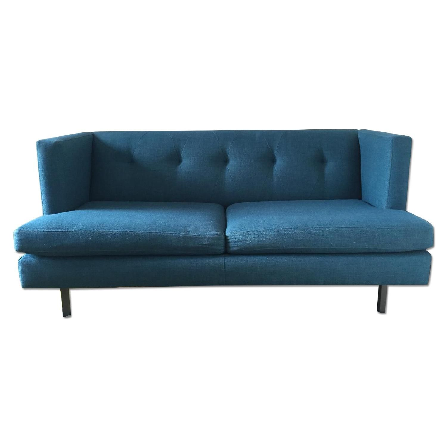 Second Hand Sofas At Up To Off Gently Used Loveseats Sectionals Futons More Delivery In Nyc And Nj