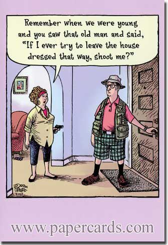 funny husband pictures | Funny Memes Pictures Birthday ...
