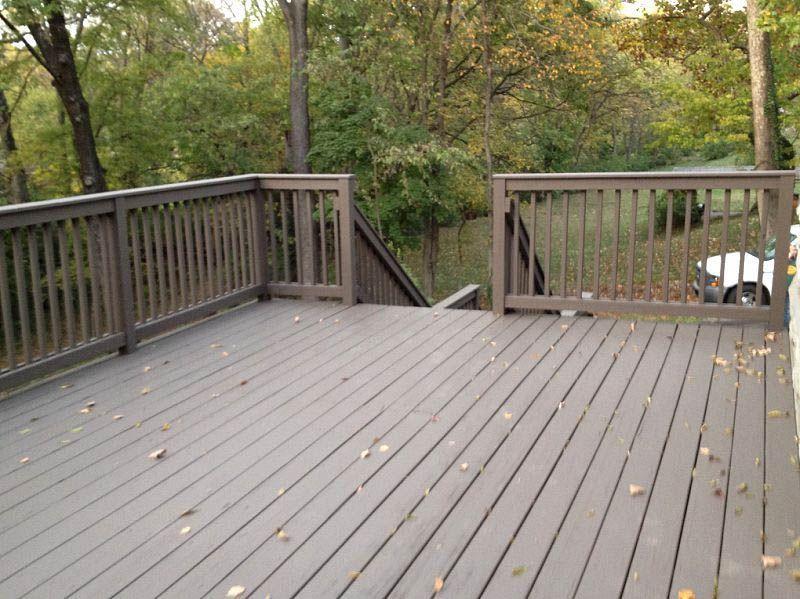 Deck Stain Color Ideas Staining Deck Deck Stain Colors Deck Paint Colors