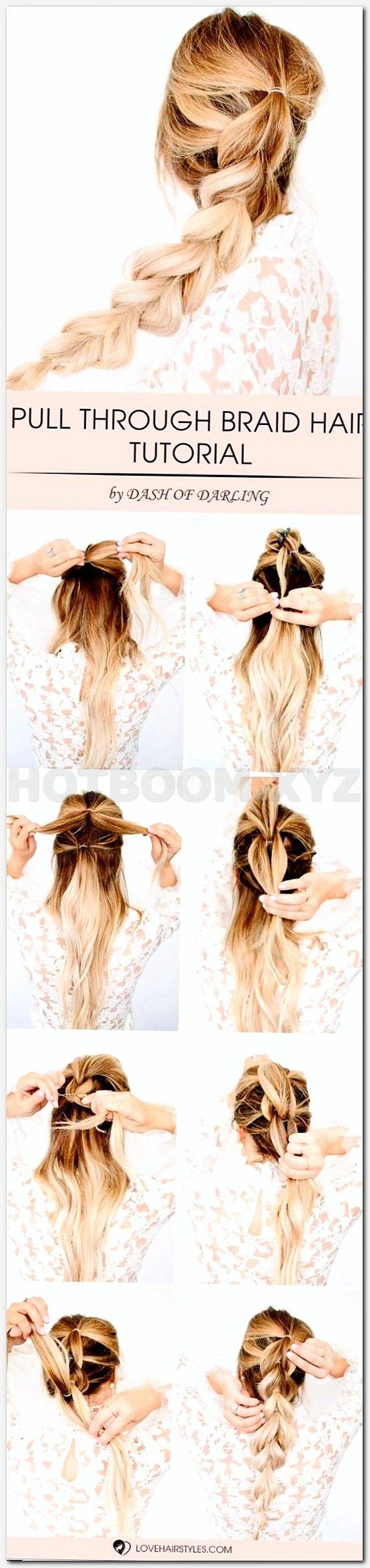 Pin by mortiz on ideas para el cabello in pinterest short