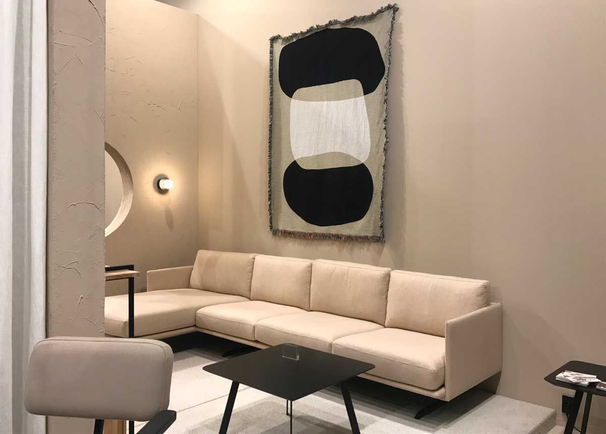 interior trends 2021 the trends from imm cologne 2020 to on interior design color trends 2021 id=64309