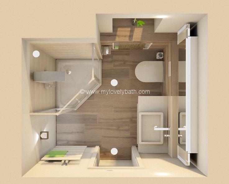 Design Badezimmer ~ Besten wohnideen badezimmer bilder auf badezimmer