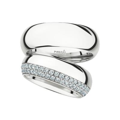 8 1030 501 0 Xl Png Modern Wedding Rings Wedding Rings Couple Wedding Rings