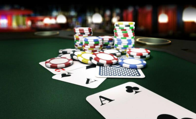 Aim for Prizes in Different Types of Poker Games Poker