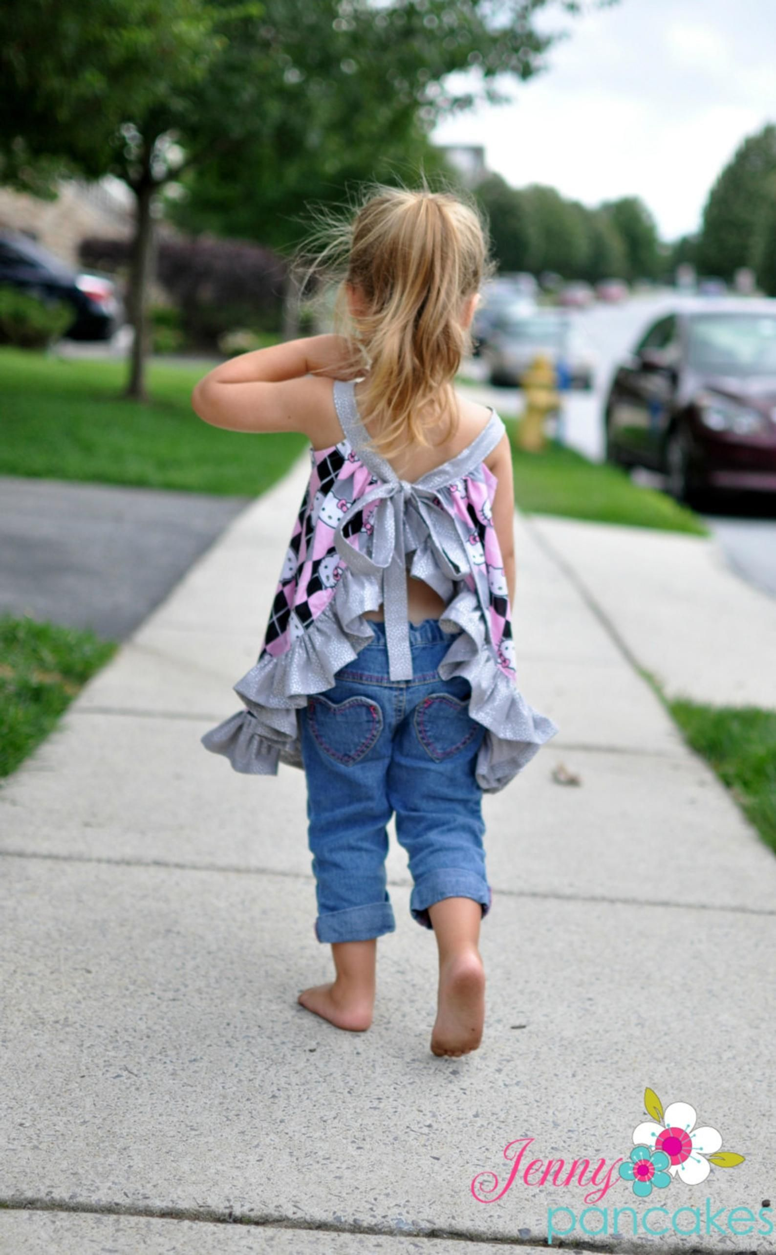 Best Picture For  Little Girl Fashion dresses  For Your Taste  You are looking for something, and it is going to tell you exactly what you are looking for, and you didn't find that picture. Here you will find the most beautiful picture that will fascinate you when called  Little Girl F... #Baby #Baby girl fashion #Girls #Girls fashion kids #Kid styles #Kid swag #Little diva #Little girl outfits #newborn #pattern #pinafore #sewing #toddler #Toddler girl clothing #Toddler girls fashion #years
