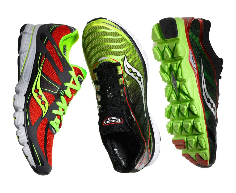 86 Best Want! images | Running shoes, Shoes, Running