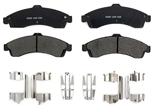 Rear Suspension Strut Mount Kit MOOG K160317 For Nissan Altima Maxima