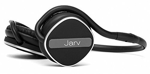 Special Offers - Jarv Joggerz PRO Sports Bluetooth 4.1 Headphones with Built-In Microphone  Foldable Design and Universal Fit- 20 hours of Talk Time Black/Grey - In stock & Free Shipping. You can save more money! Check It (May 29 2016 at 03:52AM) >> http://wheadphones.com/jarv-joggerz-pro-sports-bluetooth-4-1-headphones-with-built-in-microphone-foldable-design-and-universal-fit-20-hours-of-talk-time-blackgrey/