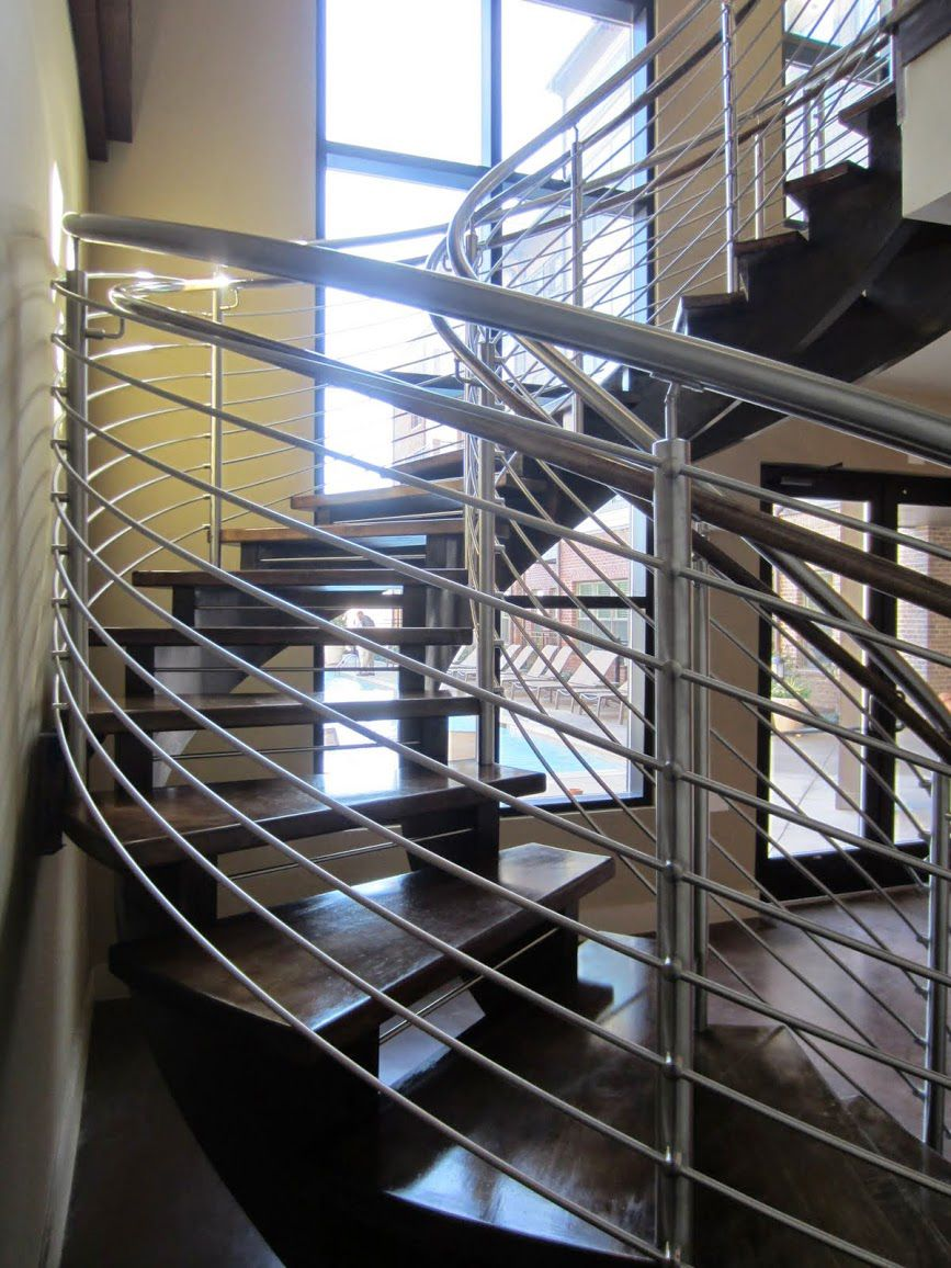 Best From Our Friends At Artistic Southern Our Stainless Steel 400 x 300