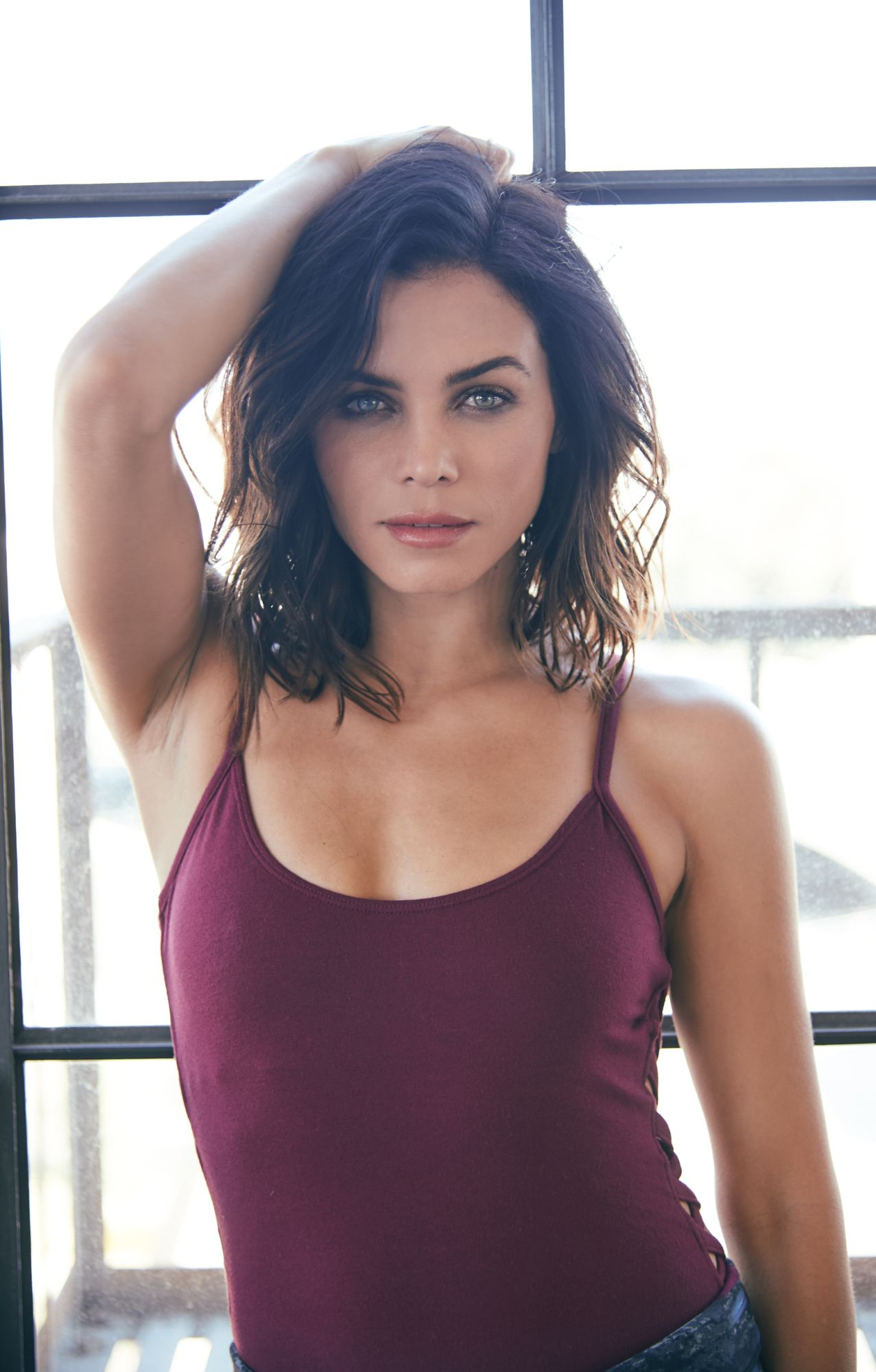 Jenna Dewan nude (63 pics), video Feet, Snapchat, cleavage 2016