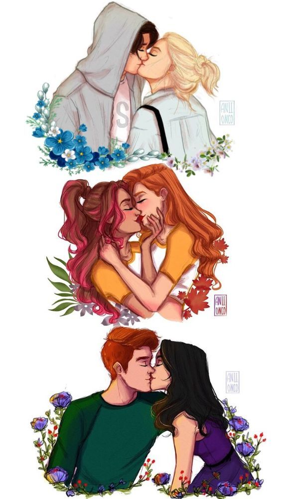 The ships of Riverdale #choni#varchie#bughead#riverdale#netflix#jugheadjones#archieandrews#bettycooper#cherylblossom#tonitopaz#veronicalodge