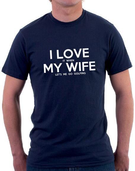 Freedom Cycling T-Shirt Funny Novelty Mens tee TShirt