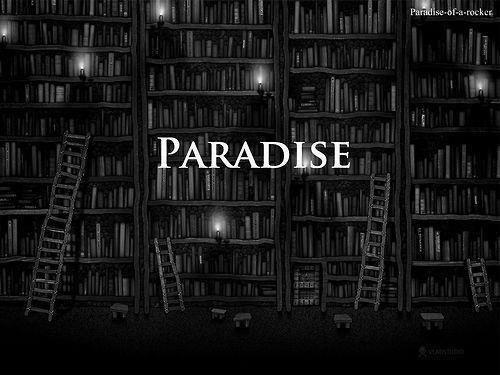Imagenes Para Lectores Papel Tapiz De Libros Biblioteca
