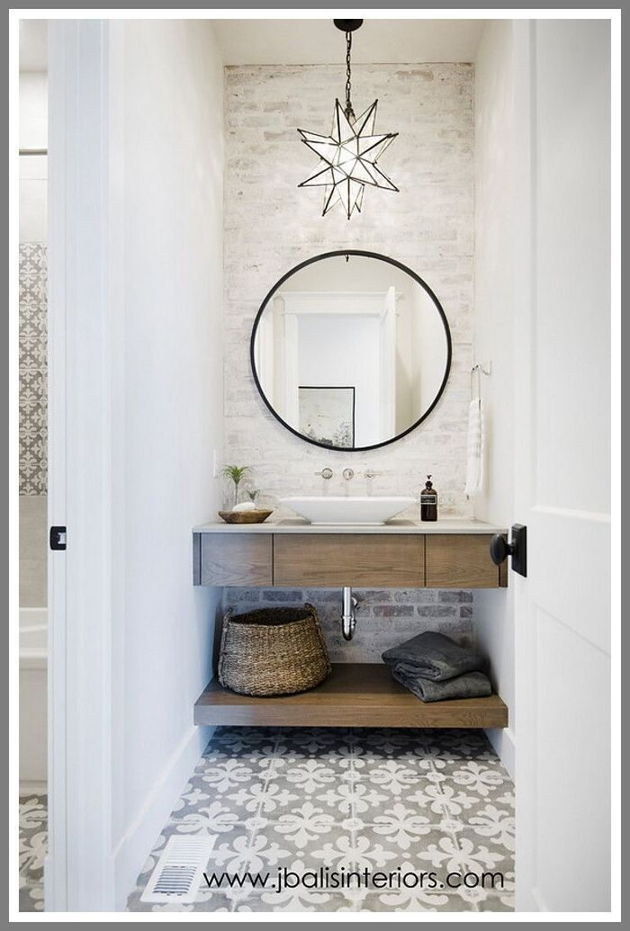 Cement Room toilet paper-#Cement #Room #toilet #paper Please Click Link To Find More Reference,,, ENJOY!!