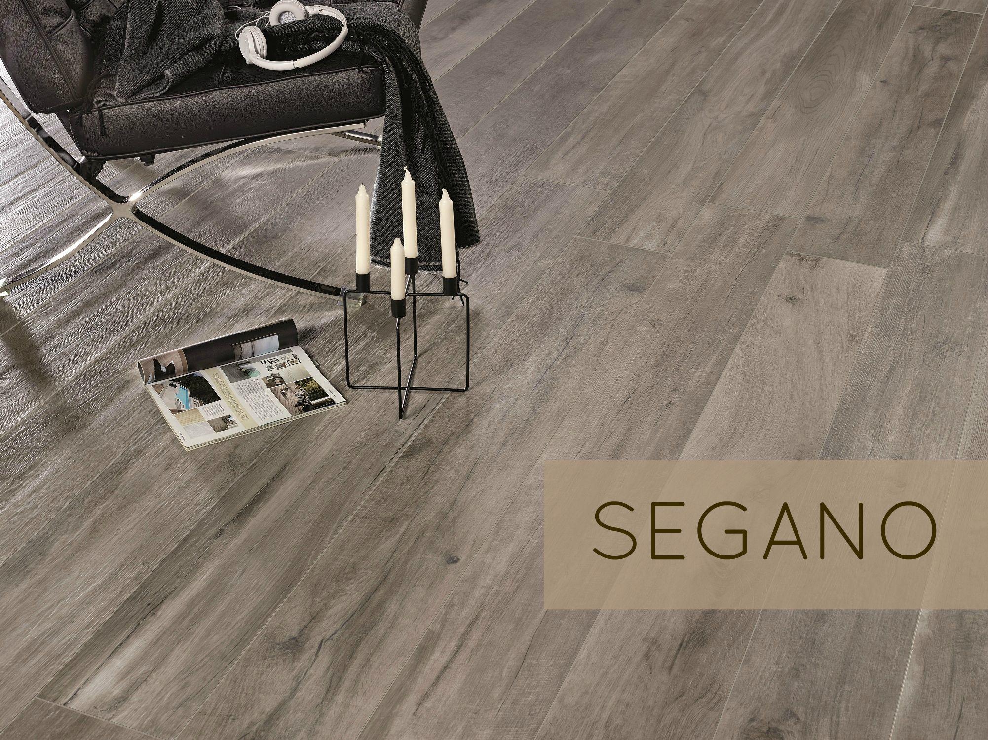 Segano Wood Effect Tile Range From Waxman Ceramics Httpwww